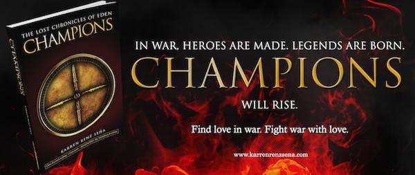 ChampionsforwebsiteSMALL