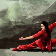 wushu_wallpaper_by_artanda-d5kgdvd