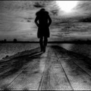 Give-up-dark-street