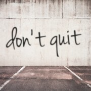 dont_quit1