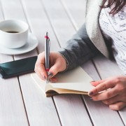 Learn How to Write Karren Renz Sena