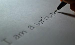 karren-renz-sena-onwriting