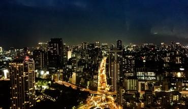 karren-renz-sena-tokyo-tower