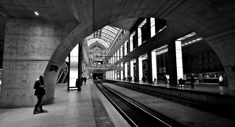 karren-renz-sena-trains-and-stations
