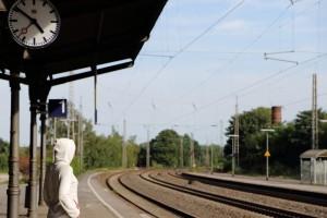 karren-renz-sena-trains-and-stations2