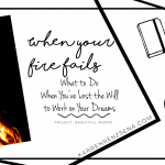 When-Your-Fire-Fails-Karren-Renz-Sena-Project-Beautiful-Words