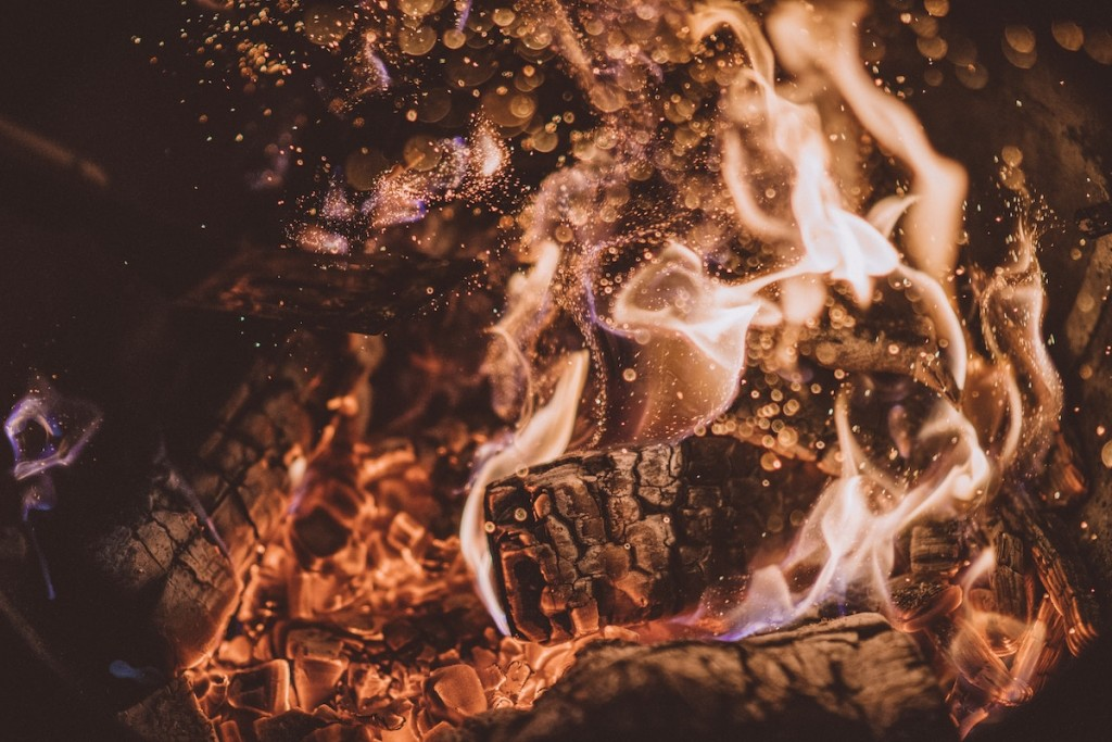 karren-renz-sena-project-beautiful-words-fire
